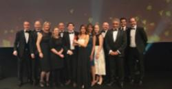 Acute Sector Innovation of the Year