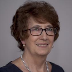 Kathy Farndon