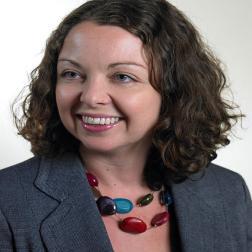 Ruth Wilkin