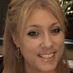 Julie Romano