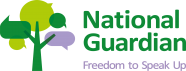 National Guardian